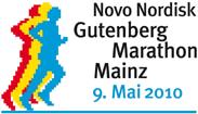 GutenbergMarathon